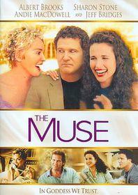 Muse - (Region 1 Import DVD)