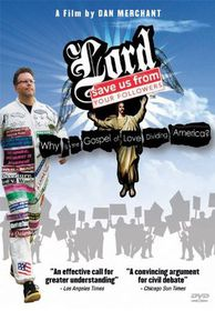 Lord Save Us from Your Followers - (Region 1 Import DVD)