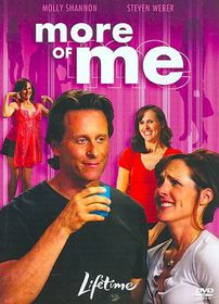 More of Me - (Region 1 Import DVD)