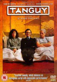Fanfan La Tulipe - (Import DVD)