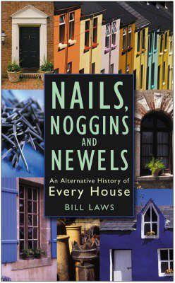 Nails Noggins And Newels Loading Zoom