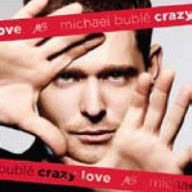 Buble, Michael - Crazy Love - Special Edition (CD + DVD)