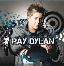 Dylan, Ray - Ek Wens Jy's Myne (CD)
