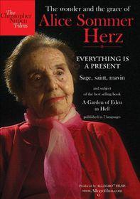 Schubert/Beethoven - Alice Sommer Herz (Alice Sommer Herz) - (Import DVD)
