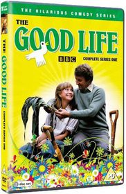 The Good Life: Series 1 - (Import DVD)