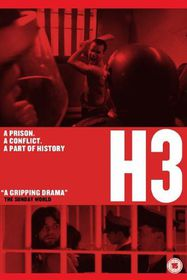 H3 - (Import DVD)