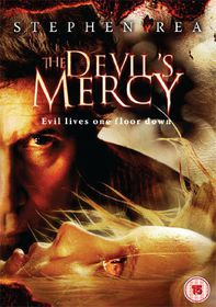 Devil's Mercy, The - (Import DVD)