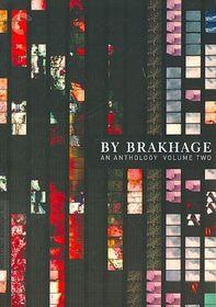 By Brakhage:Anthology V2 - (Region 1 Import DVD)