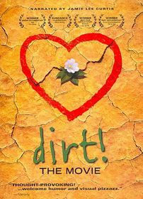Dirt the Movie - (Region 1 Import DVD)