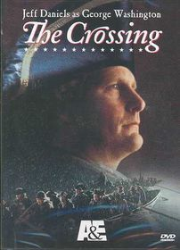 Crossing - (Region 1 Import DVD)
