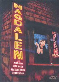 Magdalen - (Region 1 Import DVD)