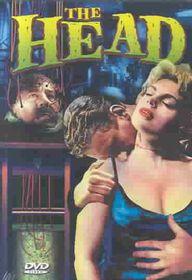 Head - (Region 1 Import DVD)