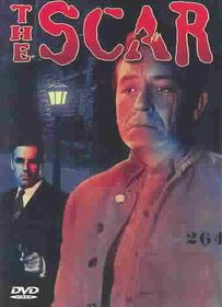 Scar - (Region 1 Import DVD)