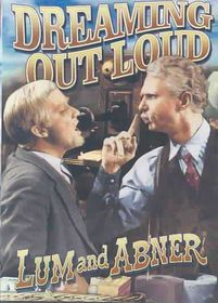 Dreaming out Loud - (Region 1 Import DVD)