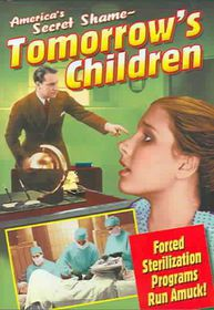 Tomorrows Children - (Region 1 Import DVD)