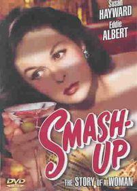 Smash-up - (Region 1 Import DVD)