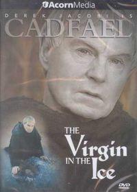 Cadfael:Virgin in the Ice - (Region 1 Import DVD)