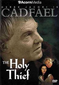 Cadfael:Holy Thief - (Region 1 Import DVD)
