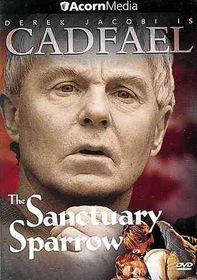 Cadfaelsanctuary Sparrow - (Region 1 Import DVD)