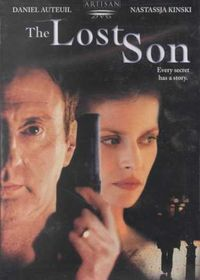 Lost Son - (Region 1 Import DVD)