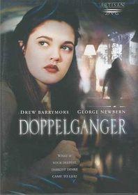 Doppelganger - (Region 1 Import DVD)