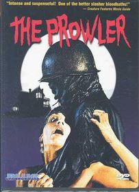 Prowler - (Region 1 Import DVD)