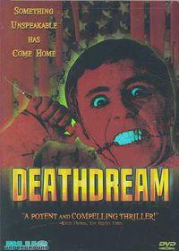 Deathdream - (Australian Import DVD)