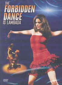 Forbidden Dance is Lambada - (Region 1 Import DVD)
