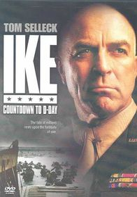 Ike:Countdown to D-Day - (Region 1 Import DVD)