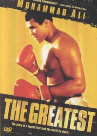 Greatest - (Region 1 Import DVD)