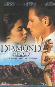 Diamond Head - (Region 1 Import DVD)