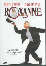 Roxanne - (Region 1 Import DVD)