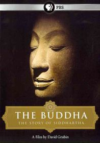 Buddha - (Region 1 Import DVD)