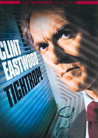 Tightrope - (Region 1 Import DVD)