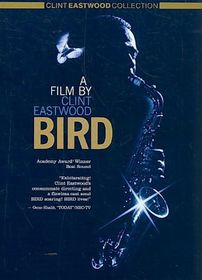 Bird - (Region 1 Import DVD)
