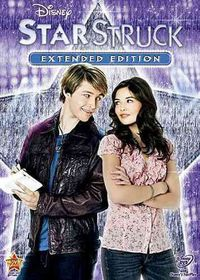 Starstruck:Got to Believe Extended Ed - (Region 1 Import DVD)