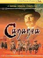 Cananea - (Region 1 Import DVD)