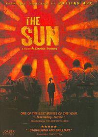 Sun - (Region 1 Import DVD)