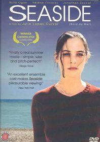 Seaside - (Region 1 Import DVD)