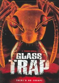 Glass Trap - (Region 1 Import DVD)