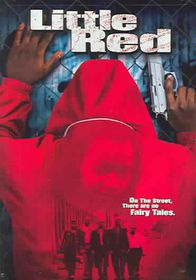 Little Red - (Region 1 Import DVD)
