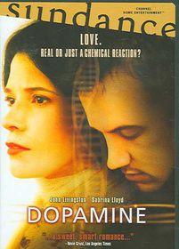 Dopamine - (Region 1 Import DVD)