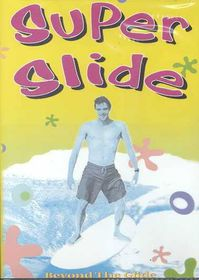 Super Slide - (Region 1 Import DVD)