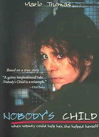 Nobody's Child - (Region 1 Import DVD)