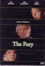 Fury, The - (DVD)