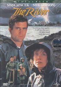 River - (Region 1 Import DVD)