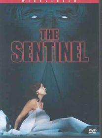 Sentinel - (Region 1 Import DVD)