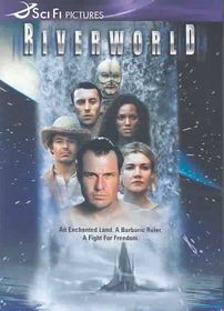 Riverworld - (Region 1 Import DVD)