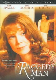 Raggedy Man - (Region 1 Import DVD)