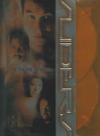 Sliders:Third Season - (Region 1 Import DVD)